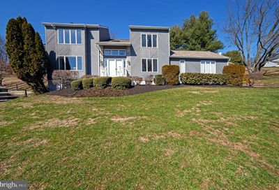 1009 Dunvegan Road West Chester PA 19382