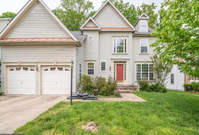 5656 Cabinwood Court Indian Head MD 20640