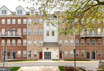 2663 Manhattan Place 310 Vienna VA 22180