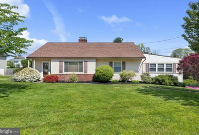 119 E Linfield Road Royersford PA 19468