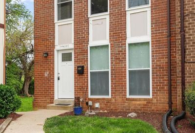 14435 Taos Court 5-Q Silver Spring MD 20906