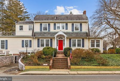6701 Brookville Road Chevy Chase MD 20815