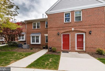 750 E Marshall Street 214 West Chester PA 19380