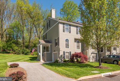 2401 Westfield Court Newtown Square PA 19073