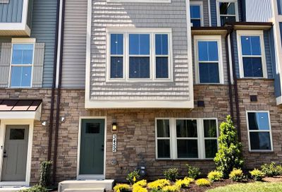 3583 Shady Pines Drive 411 B Frederick MD 21704