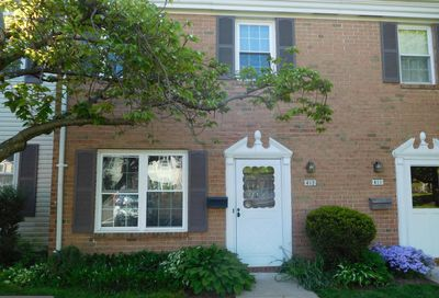 412 Centennial Court Lansdale PA 19446