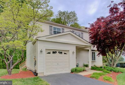 24121 Sugar Cane Lane Gaithersburg MD 20882