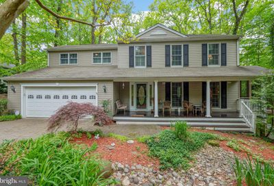 445 Lily Trail Crownsville MD 21032
