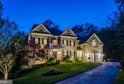 1202 Mansion Woods Road Annapolis MD 21401