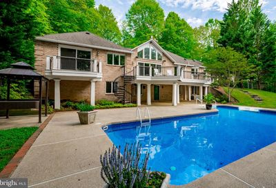 595 Pinedale Drive Annapolis MD 21401