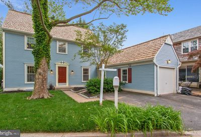 6 Oxley Square Place Gaithersburg MD 20877