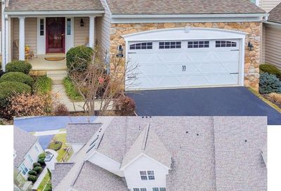 2749 Linaria Drive Chester Springs PA 19425