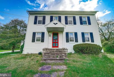 509 Shelbourne Road Reading PA 19606
