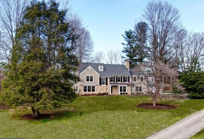 83 Boot Road Newtown Square PA 19073