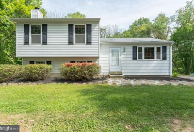 10304 Bloom Drive Damascus MD 20872