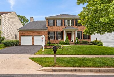 11427 Seneca Forest Circle Germantown MD 20876