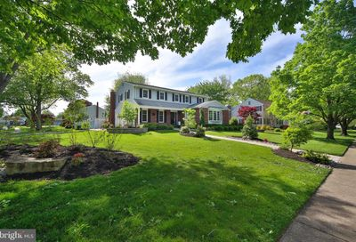 357 Ramsey Road Yardley PA 19067