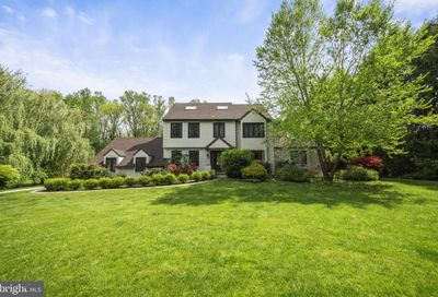 1703 Cold Spring Road Newtown Square PA 19073