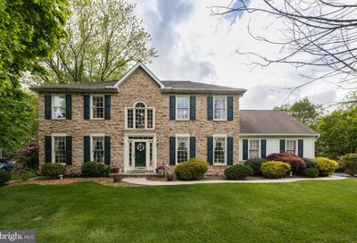 655 Heritage Drive West Chester PA 19382