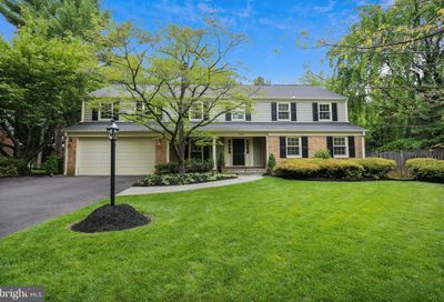 12324 Overpond Way Potomac MD 20854
