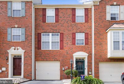 40 Monte Carlo Way Charles Town WV 25414