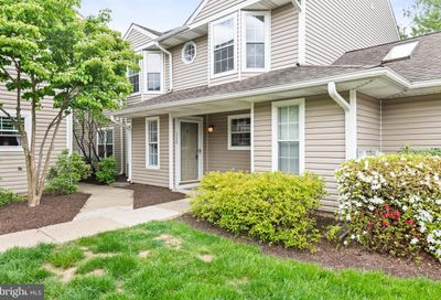 558 Astor Square 8 West Chester PA 19380