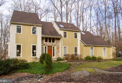 1733 Cold Spring Road Newtown Square PA 19073