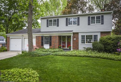 566 Keating Drive Yardley PA 19067
