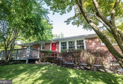 301 Locust Lane Bel Air MD 21014