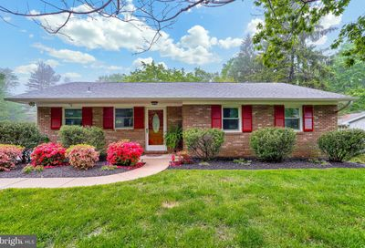 2000 Angleside Road Fallston MD 21047