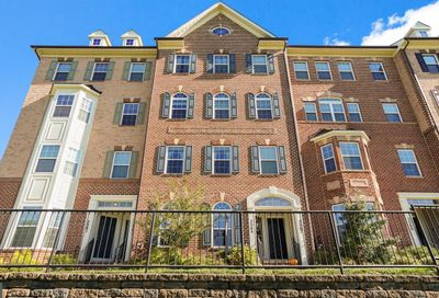 3565 Holborn Place Frederick MD 21704