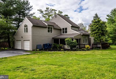 1669 Waterglen Drive West Chester PA 19382
