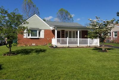 17 Lawnton Road Norristown PA 19401
