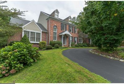7 Canter Drive Newtown Square PA 19073