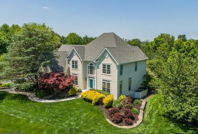 3 Mallard Pond Circle Newtown PA 18940