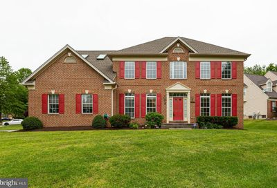 9601 Bald Hill Road Bowie MD 20721