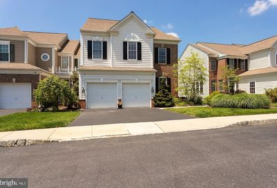 717 Mercers Mill Lane West Chester PA 19382