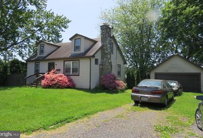 611 Somers Avenue Feasterville Trevose PA 19053