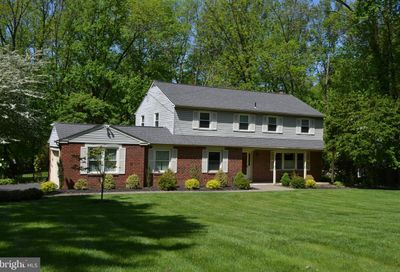 1072 Westwood Drive West Chester PA 19382