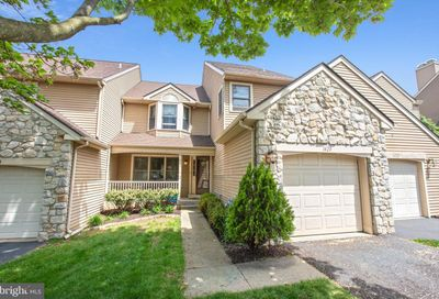 1420 Bronte Court Lansdale PA 19446