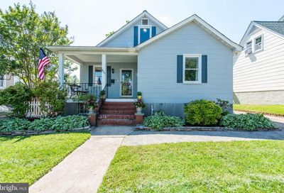 5520 Willys Avenue Baltimore MD 21227