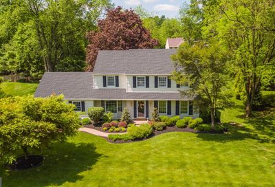 1235 Waterford Road West Chester PA 19380