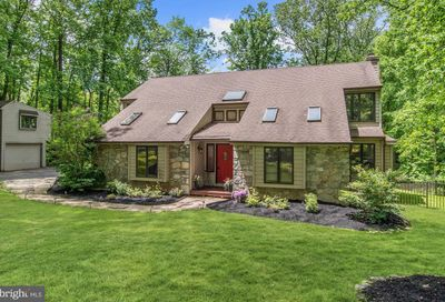 1108 Wilderness Trail Downingtown PA 19335