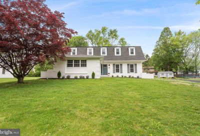 365 Ramsey Road Yardley PA 19067