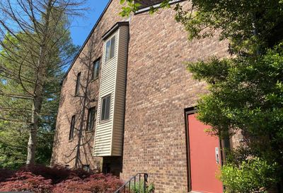 308 Mountain View Drive Chesterbrook PA 19087