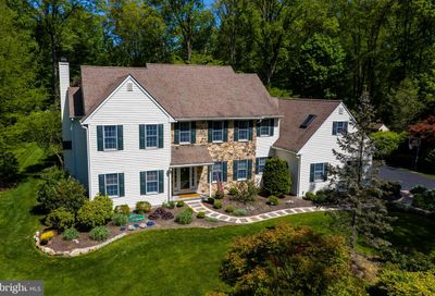 1141 W Valley Hill Road Malvern PA 19355