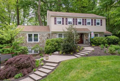 1404 Cider Knoll Way West Chester PA 19382