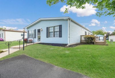 706 Linden Place 706 North Wales PA 19454