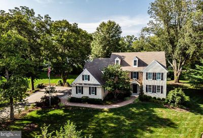 123 Greenhill Road West Chester PA 19380