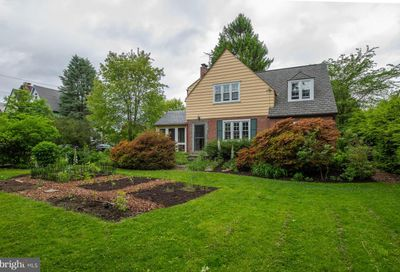 2743 Haverford Road Ardmore PA 19003